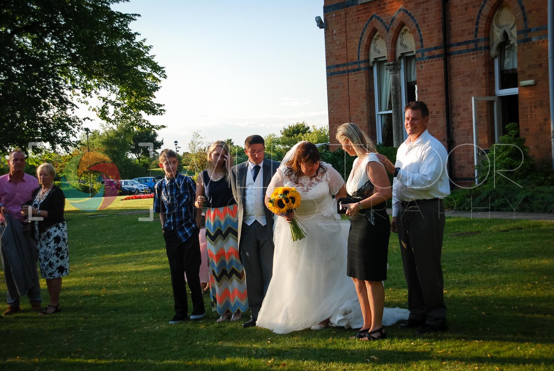 HILL - STANDRING WEDDING 307