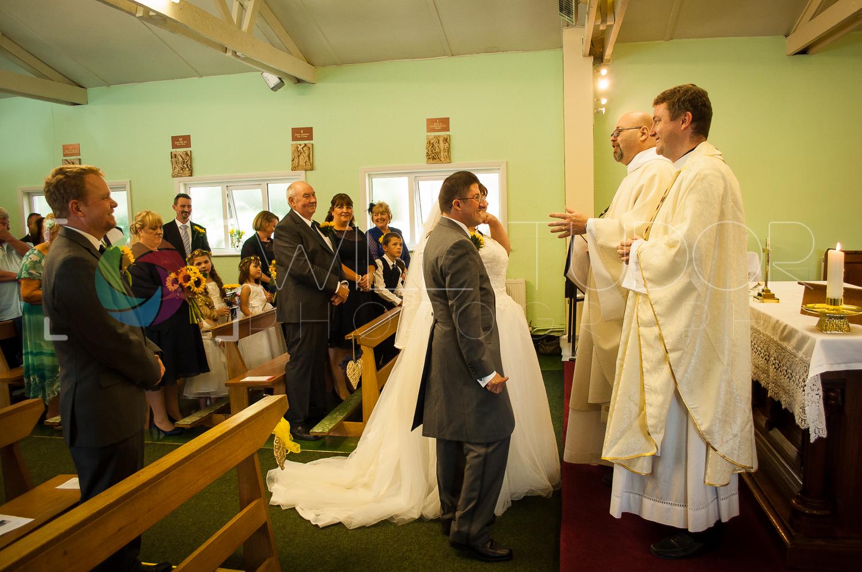 HILL - STANDRING WEDDING 521