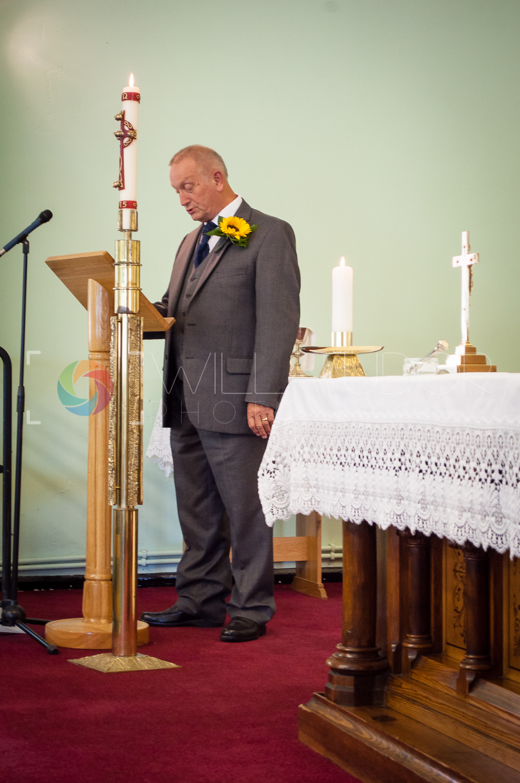 HILL - STANDRING WEDDING 531