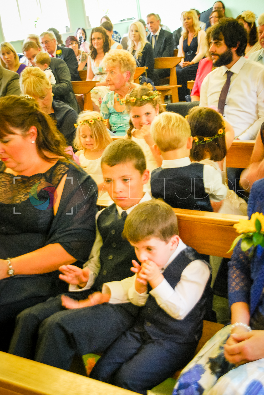 HILL - STANDRING WEDDING 072