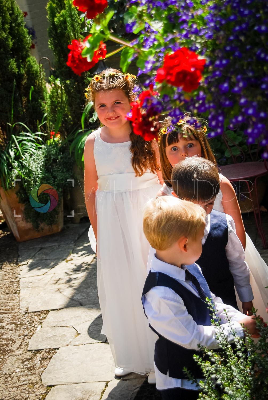 HILL - STANDRING WEDDING 026
