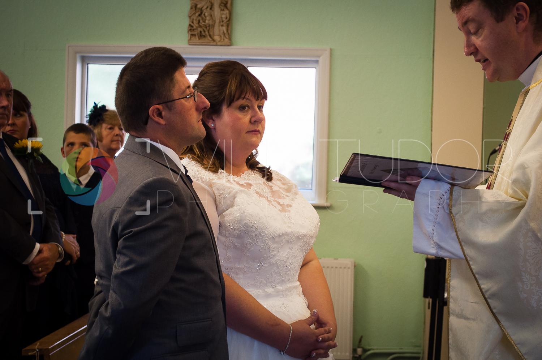 HILL - STANDRING WEDDING 564