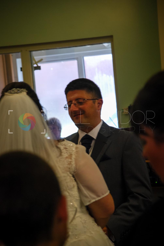 HILL - STANDRING WEDDING 077