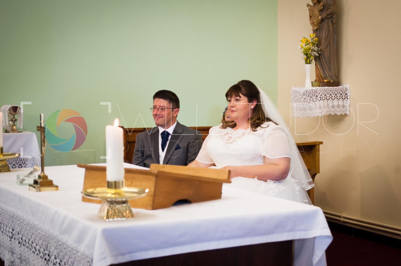 HILL - STANDRING WEDDING 549