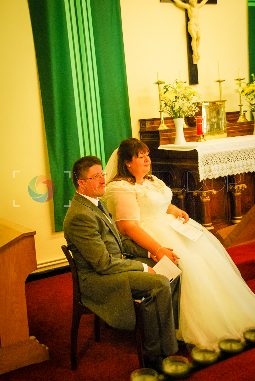 HILL - STANDRING WEDDING 069