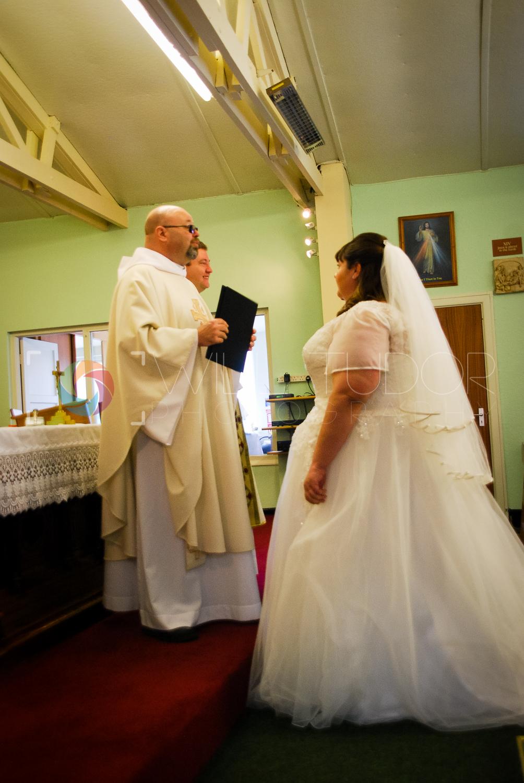 HILL - STANDRING WEDDING 067
