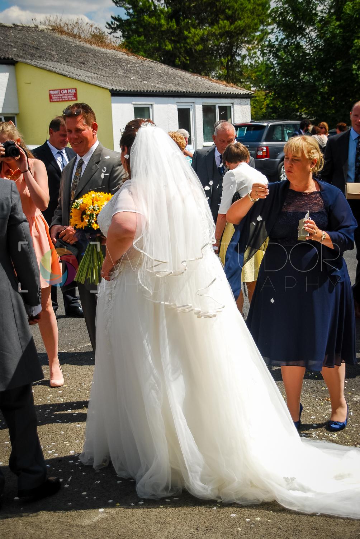 HILL - STANDRING WEDDING 106