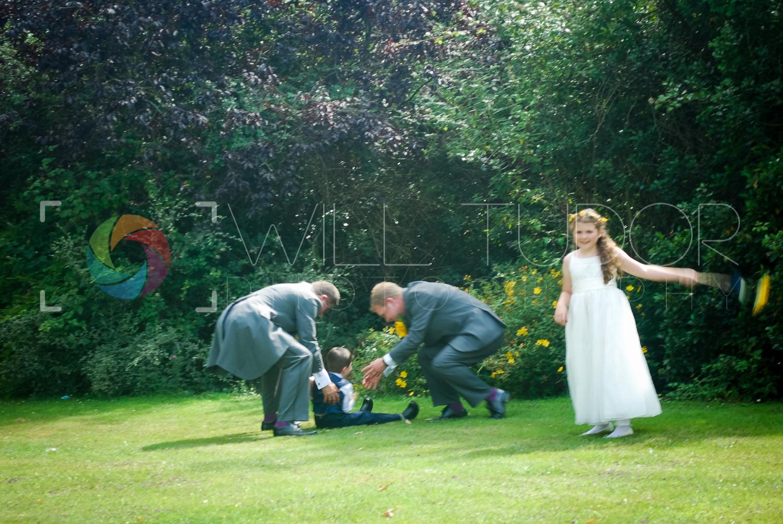 HILL - STANDRING WEDDING 174