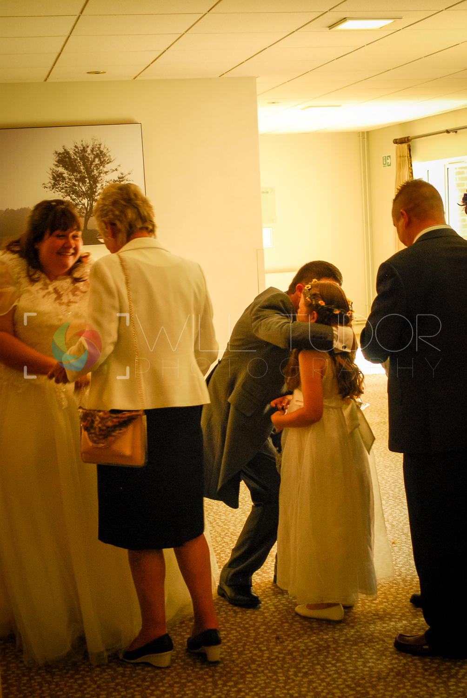 HILL - STANDRING WEDDING 226