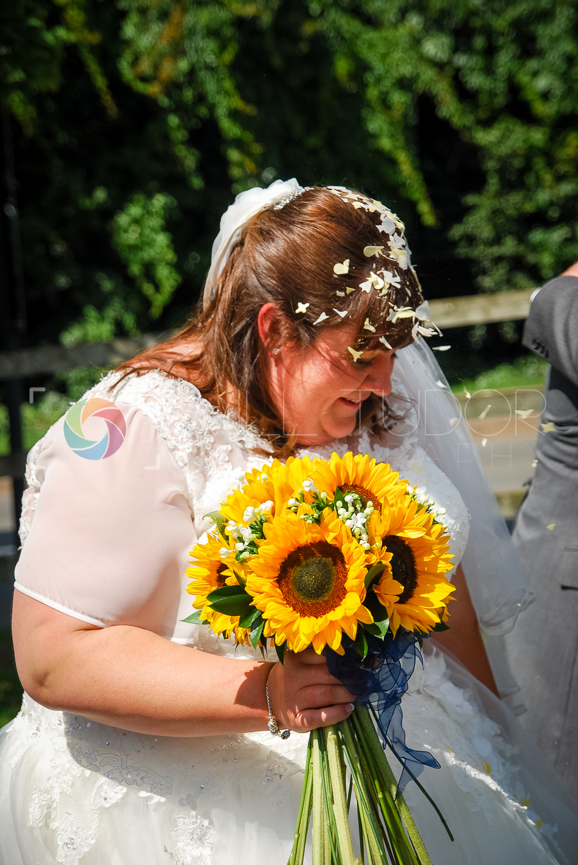 HILL - STANDRING WEDDING 104