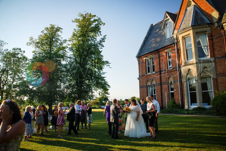 HILL - STANDRING WEDDING 306