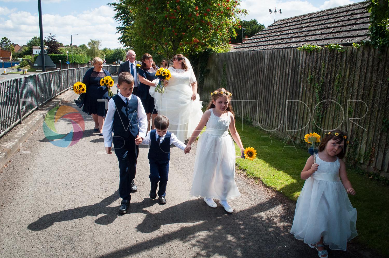 HILL - STANDRING WEDDING 494