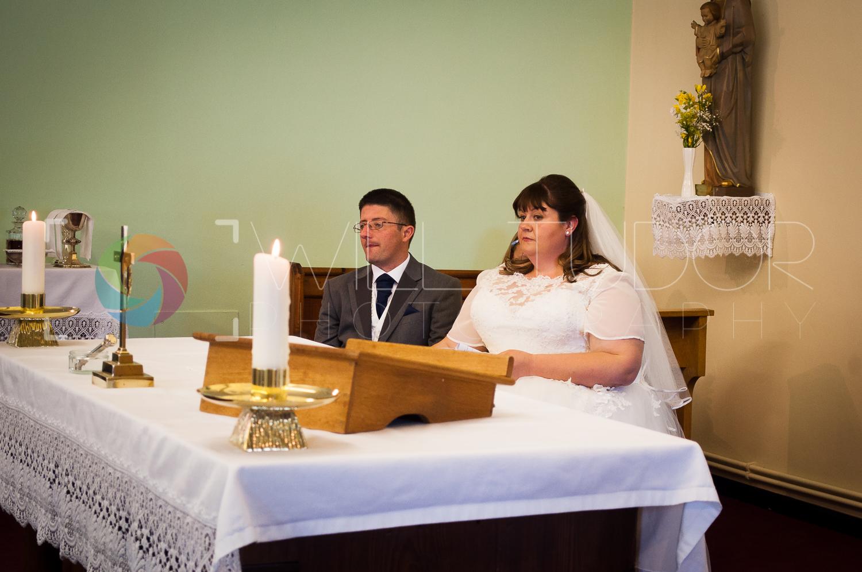 HILL - STANDRING WEDDING 548