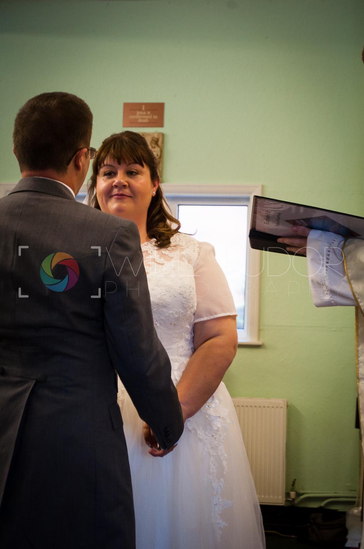 HILL - STANDRING WEDDING 569