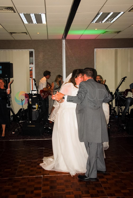 HILL - STANDRING WEDDING 411