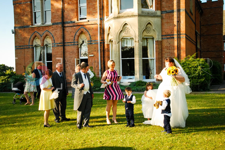 HILL - STANDRING WEDDING 282