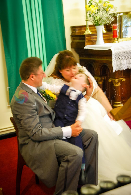 HILL - STANDRING WEDDING 092