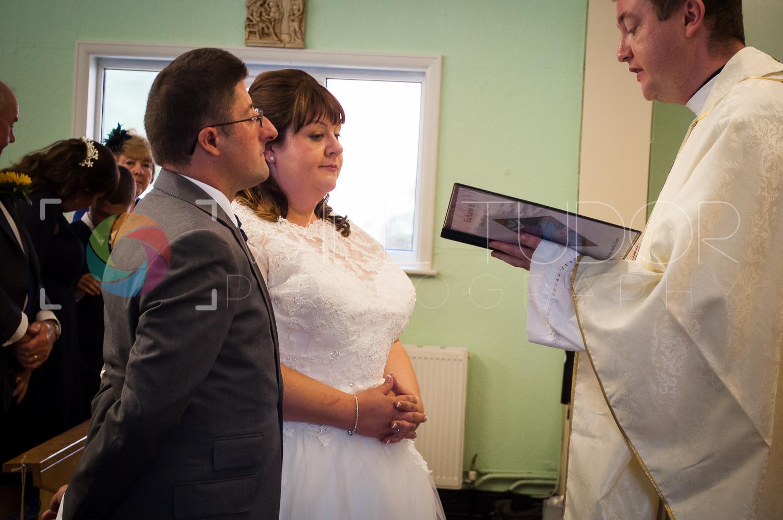 HILL - STANDRING WEDDING 560
