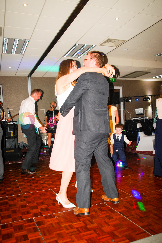 HILL - STANDRING WEDDING 455
