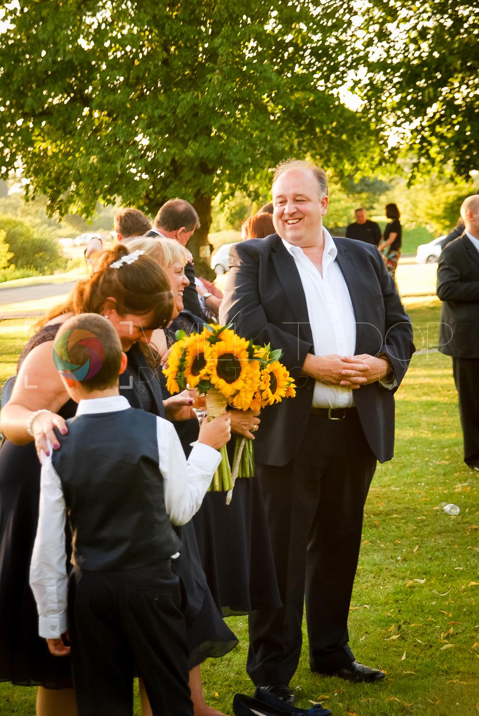 HILL - STANDRING WEDDING 347
