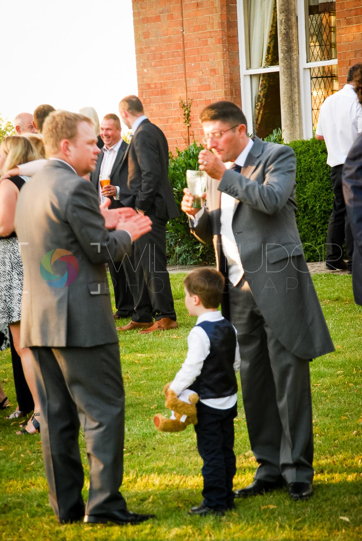 HILL - STANDRING WEDDING 349