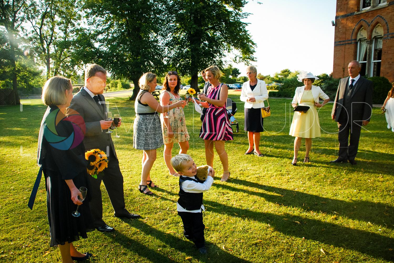 HILL - STANDRING WEDDING 284