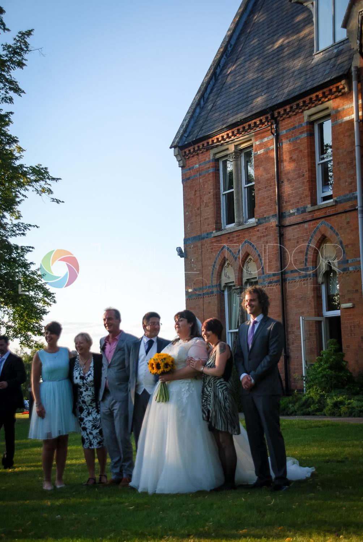 HILL - STANDRING WEDDING 319