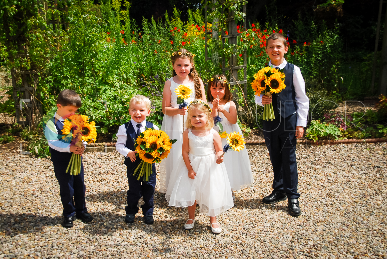 HILL - STANDRING WEDDING 059