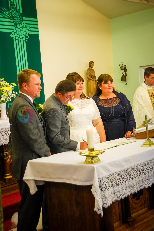 HILL - STANDRING WEDDING 084