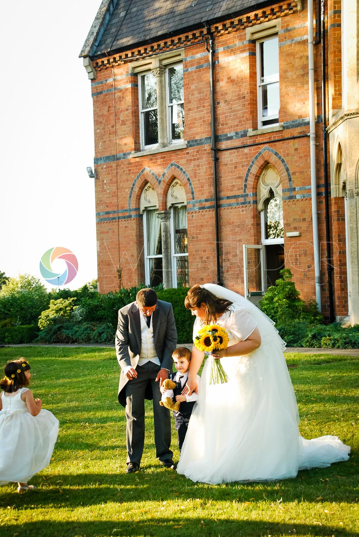HILL - STANDRING WEDDING 297