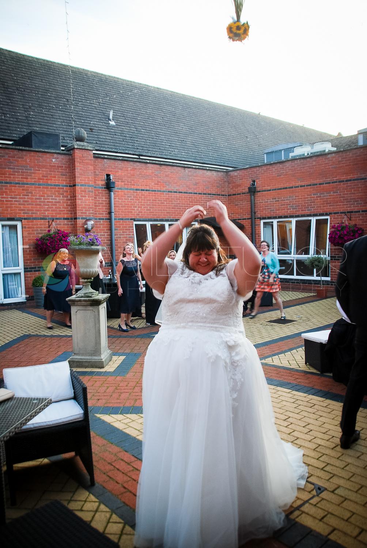 HILL - STANDRING WEDDING 401