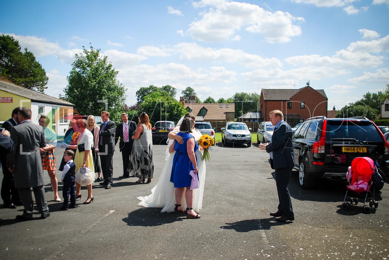 HILL - STANDRING WEDDING 113
