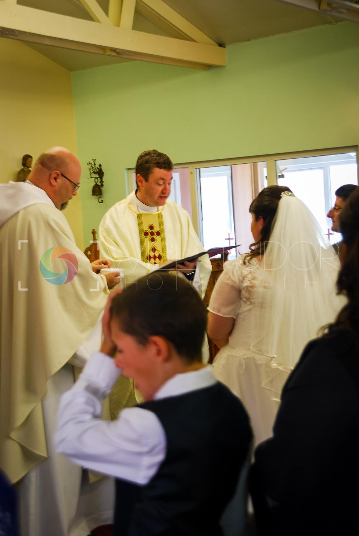 HILL - STANDRING WEDDING 078