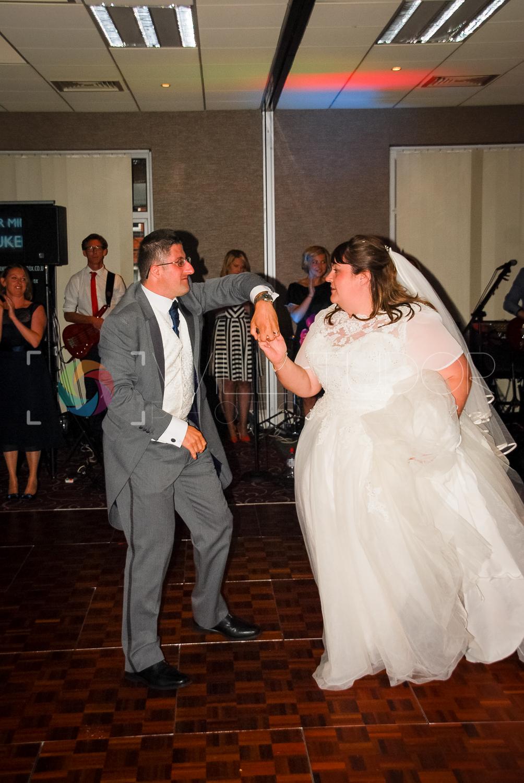 HILL - STANDRING WEDDING 413