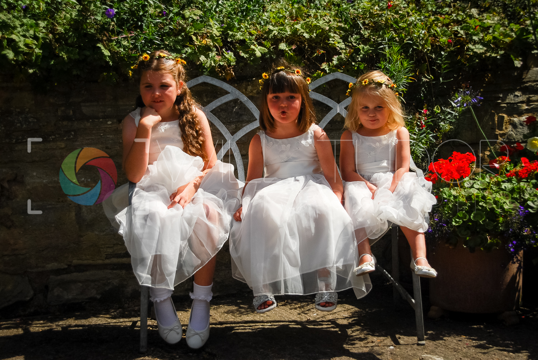 HILL - STANDRING WEDDING 032