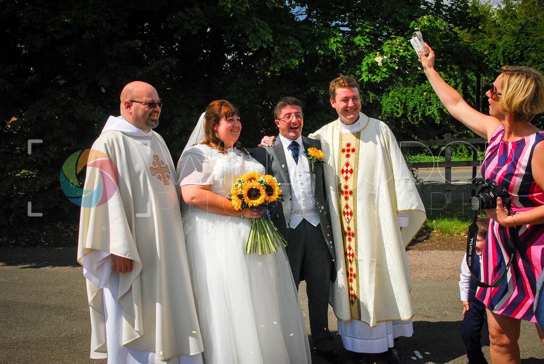 HILL - STANDRING WEDDING 100