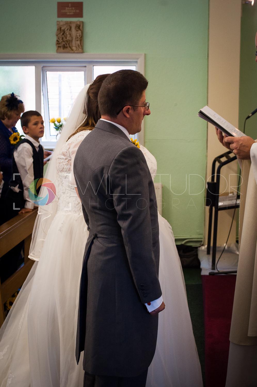 HILL - STANDRING WEDDING 527