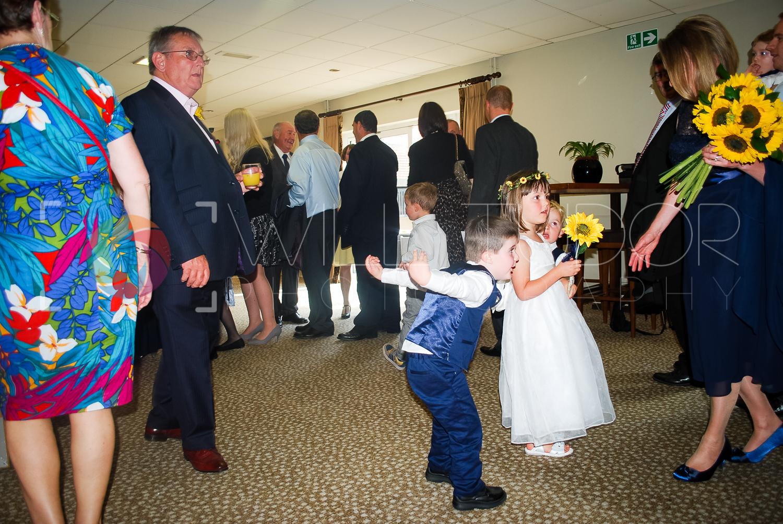 HILL - STANDRING WEDDING 205