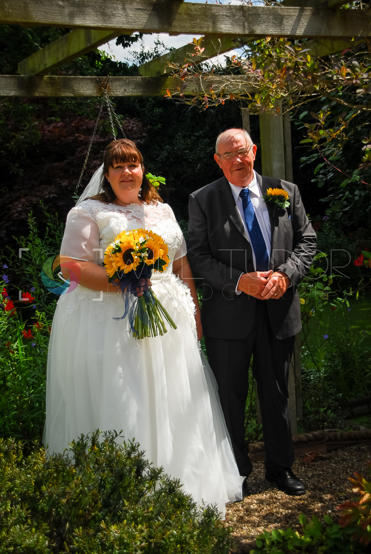 HILL - STANDRING WEDDING 044