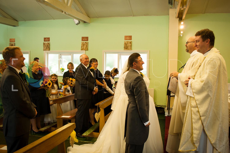 HILL - STANDRING WEDDING 520