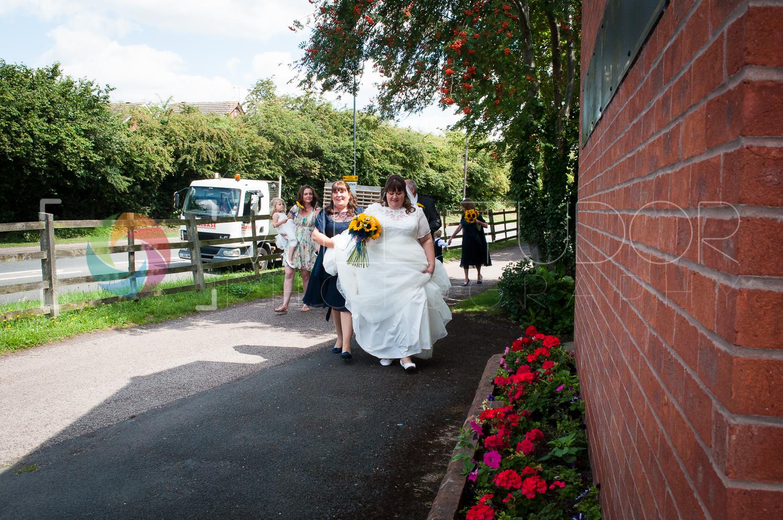 HILL - STANDRING WEDDING 497