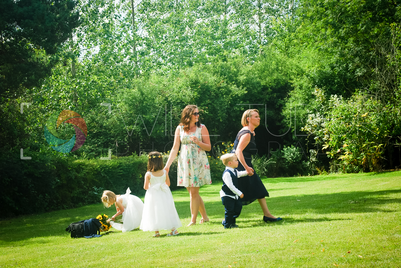 HILL - STANDRING WEDDING 168
