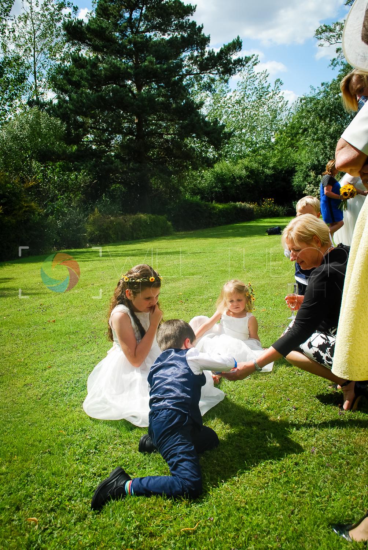 HILL - STANDRING WEDDING 184