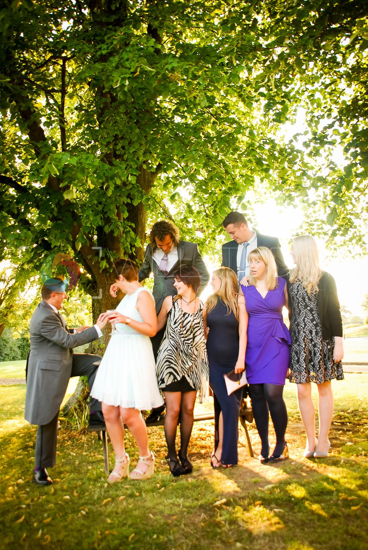 HILL - STANDRING WEDDING 362