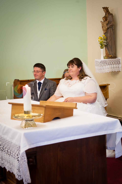 HILL - STANDRING WEDDING 551