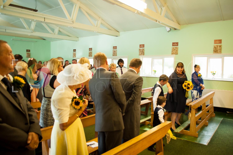 HILL - STANDRING WEDDING 512
