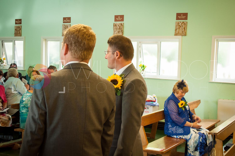 HILL - STANDRING WEDDING 502