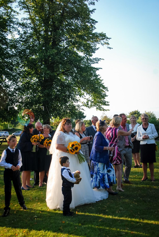 HILL - STANDRING WEDDING 315
