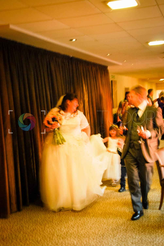 HILL - STANDRING WEDDING 274