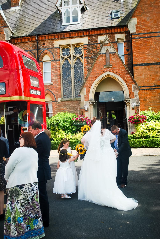 HILL - STANDRING WEDDING 128
